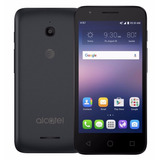 Celular Alcatel Ideal 4g Lte Nuevo Liberado Sellado