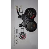 Velocimetro Yamaha Libero 110 Tacometro Envio Gratis Homolog