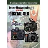 Jumpstart Vídeo Entrenamiento Guía Para La Nikon D700 Digi