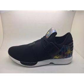Zapatillas adidas Torsion Unisex Talle 42 - 8.5us Oferta