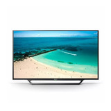 Smart Tv Full Hd Sony Kdl-48w655d