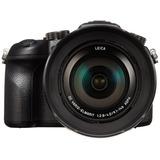 Camara Panasonic Lumix Dmc-fz1000 Digital Camera - Inter 634