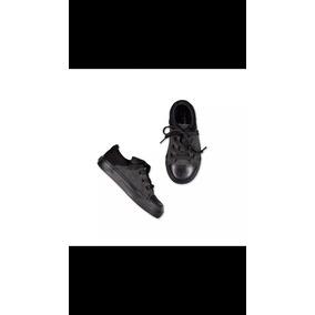 Zapatillas Unisex Cheeky Talle 25 Nuevas