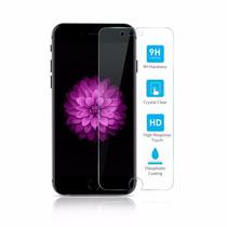 Protector De Pantalla Cristal Templado Iphone Envio Gratis
