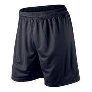 Shorts Futbol Equipos Pantalones Cortos Deportivos Running