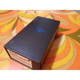 Samsum Galaxy S8 Plus 64 Gb Libre De Fabrica Sellado