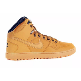 Tenis Casual Nike Son Of Force Mid 2770 Id 174805