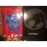 Thundercats Classic - Panthro 100% Original Nuevo!!!!