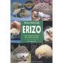 Libro Práctico Del Erizo Africano