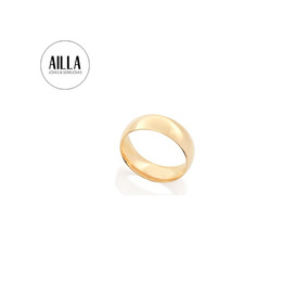 Alianças Noivado Namoro Compromisso 511618 511618 Rommanel