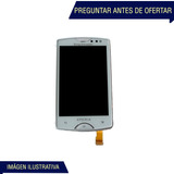 Sony Xperia Mini Display Y Touch St15 / St15a / St15i