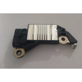 Regulador Alternador Chevrolet Cavalier Full Iny D-705