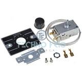 Termostato Universal P1133 Para Neveras