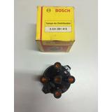 Tampa Do Distribuidor Bosch - 9231081413 - Peças Automotivas