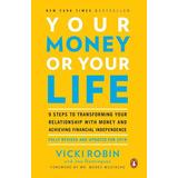 La Bolsa O La Vida - Vicki Robin Y Joe Rodriguez
