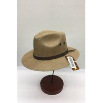 Sombrero Explorer Tombstone Yute Fino