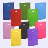Bolsas Plásticas Boutique