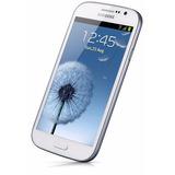Samsung Galaxy Grand Gt-i9080 8 Gb Y 1 Gb Ram 5.0 Blanco