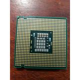 Procesador Core 2 Dua E8400 3ghz 6mb 1333