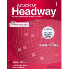 E book teachers book 1 2 callan method edio 2012 pdf livros no american headway 1 teachers book 2nd edition por saraiva fandeluxe Image collections