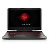 Notebook Gamer Hp 15.6 Core I5 Ram 8gb Omen 15-ce001la