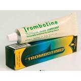 Crema Para Vara Trombon Trombotine