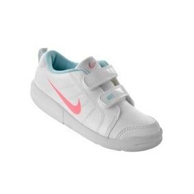 Zapatillas Urbanas Nike en Mercado Libre Argentina