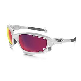 Oculos Oakley Lente Oval - Óculos De Sol no Mercado Livre Brasil bff93a6e81