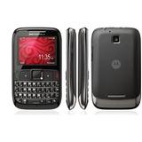 Motorola Motogo Ex430 3g Celular Economico Envio Gratis Oca