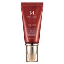 M Perfect Cover Bb Cream 50ml Missha - 13 Milk Beige
