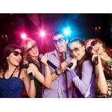 Coletanea Dvdoke + De 900 Músicas 11+1 Cd Dvd Karaoke!!!!!