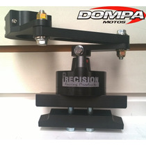 Amortiguador De Direccion Precision Pro Suzuki Ltr 450 Dompa