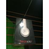 Beats Solo 2 Pro Mixr Tour Originales Garantia Registro