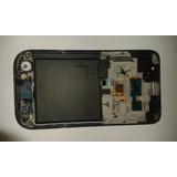 Tactil Y Pantalla Para Telefono Samsung S1 Usada