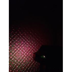 Flash Audioritmico