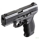 Pistola De Pressão 24/7 Co2 Cal.4.5mm Pronta Entrega