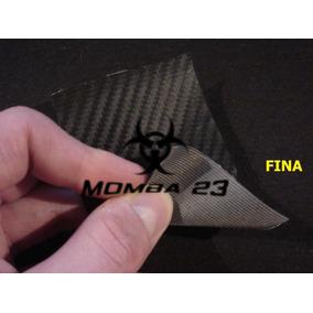 Tecido Couro Fibra Carbono Para Banco Moto Carro 1m X 1,40m