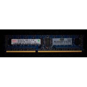 Memoria Ram Ddr3 2gb Pc3-10600r Hynix