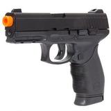 Pistola Airsoft Taurus Pt 24/7 Spring Kwc 6mm