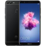 Huawei P Smart 32gb- Lector De Huellas- Doble Cámara Trasera