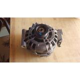 Motor Fiat Punto 1,6 16 Valvulas
