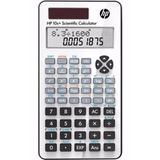Calculadora Científica Hp 10s+ 240 Funções - Nova - Original