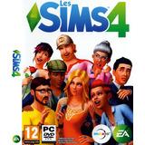 Los Sims4 Offline Espanciones ¡perros ,gatos,, Mas¡