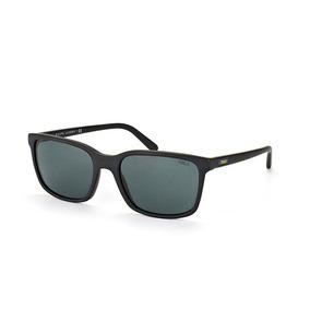Óculos Escuro Masculino Ralph Lauren Ph 4103