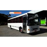 (www.classionibus.com.br) Torino Gv 1997 Of 1620