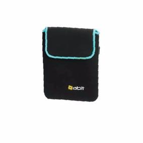Funda Para Mini Laptop Hasta 10 Pulgadas Tablet Forro Abit