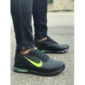 Colombianos Blanco Nike En De Zapatos Mercado Hombre Mil Pesos z6nqzB