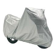 Funda Cubre Moto Impermeable 140x240cm