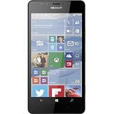 Microsoft Lumia 950 32gb Rm-1104 (desbloqueado Gsm De Fábric