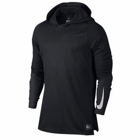 Sudadera Nike Hyperelite Hooded Shooter Gris 2016